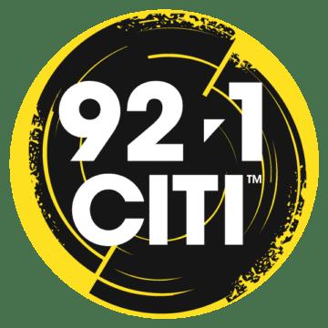 92.1 CITI