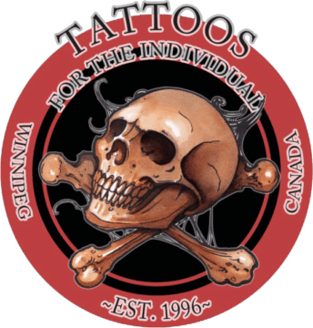 Tattoos for the Individual