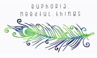 euphoria.needful.things