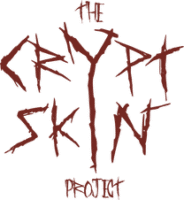 Crypt Skin Project