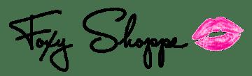 Foxy Shoppe