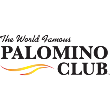 The World Famous Palomino Club