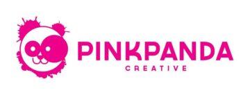 Pink Panda Creative