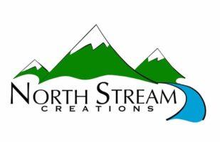 North Stream Creations