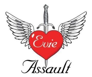Evie Assault