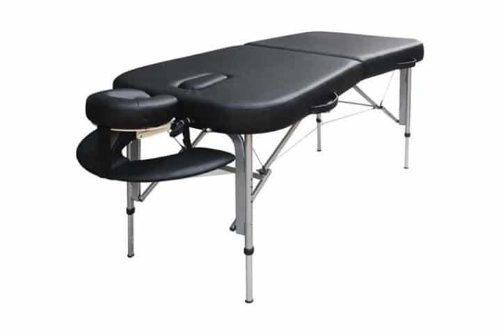 Equip Massage Table