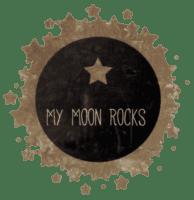 My Moon Rocks