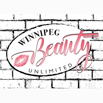 Winnipeg Beauty Unlimited