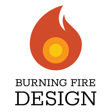 Burning Fire Design