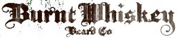 Burnt Whiskey Beard Co.