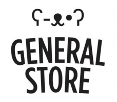 Bearface General Store
