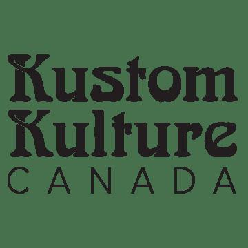 Kustom Kulture Canada
