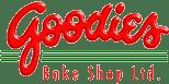 Goodies Bake Shop