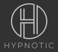 Hypnotic Salon Spa