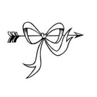 Bow & Arrow Furniture
