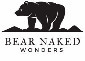 Bear Naked Wonders